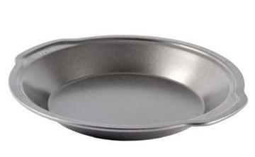 Picture of Avanti Non Stick Round Pie Dish