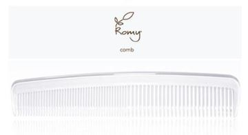 Picture of GENE059 Combs x144