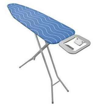 Picture of CF234 Vega Ironing Board