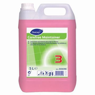 Picture of Carefree Maintainer x5Ltr
