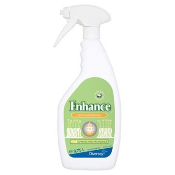 Picture of Enhance Carpet Spot & Stain Remover 411090