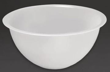 Picture of Scheider Mixing Bowl Plastic 2.5L