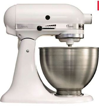 Picture of KitchenAid K45 Classic Stand Mixer