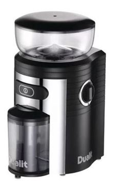 Picture of Dualit Coffee Grinder