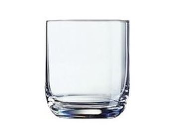 Picture of J4591 Elisa Old Fashioned Tumbler 8oz x6
