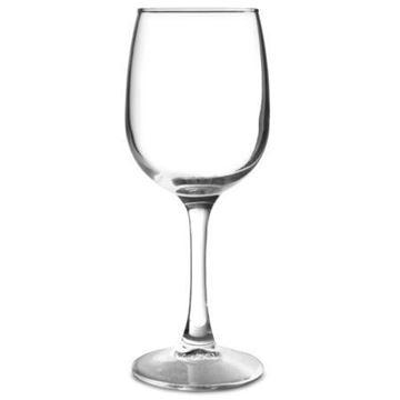 Picture of F000B Elisa Wine LCE 125ml 6.3oz x12