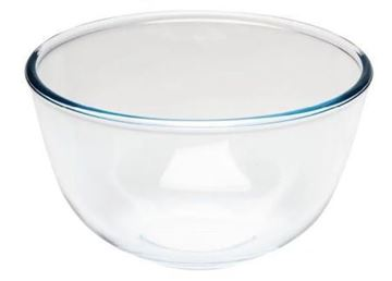 Picture of Pyrex Bowl 2L