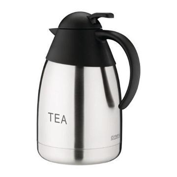 Picture of Vacuum Jug S/S Domed Lid 1.5L