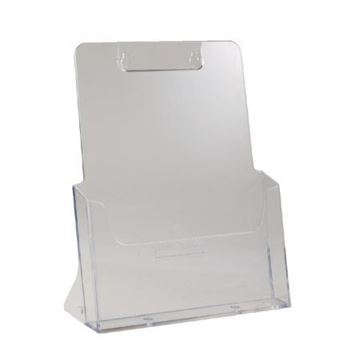 Picture of A5 Leaflet Holder