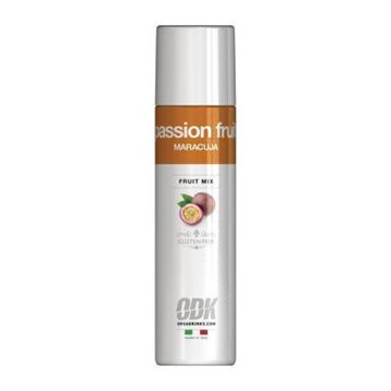 Picture of ODK Passion Fruit Fruity Mix 750ml