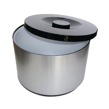 Picture of 10L Ice Bucket