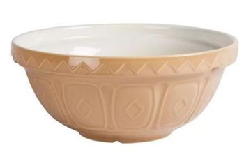 Picture of Mason Cash Mixing Bowl 3.45L