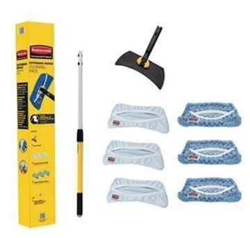 Picture of 1940379 High Level Glass Cleaning Kit