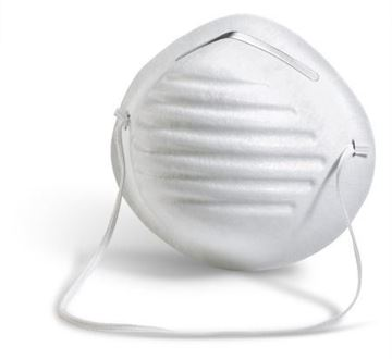Picture of BBDM Respair Comfort Mask x 50