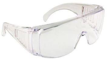 Picture of Cover Safety Glasses 80315
