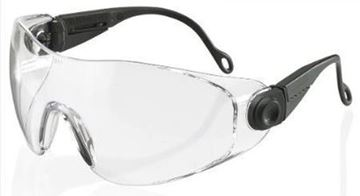 Picture of BBDS Diego Safety Specs  x1