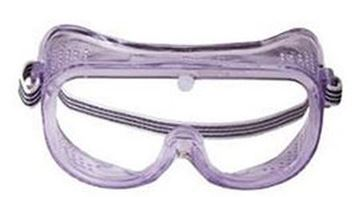 Picture of GP Goggle BS 2092 Grade 1