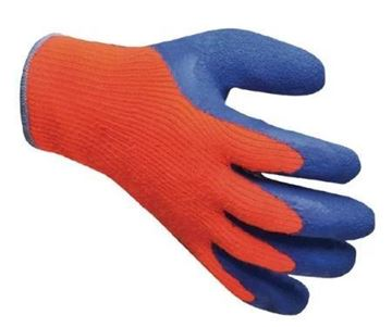 Picture of Freezer Glove (Pair)