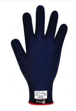 Picture of GI/BTG Blue Thermal Gloves One Size