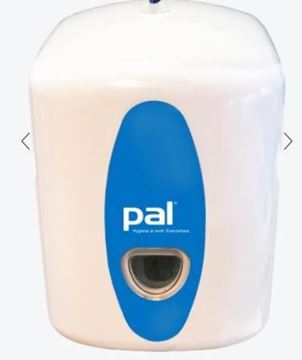 Picture of X66000 Pal Dispenserwipe Dispenser