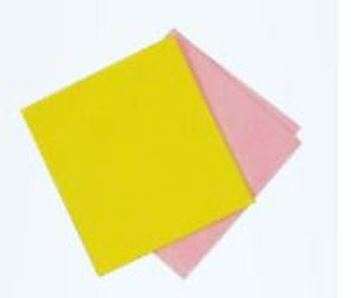 Picture of 940374 Super Cloth Yellow x 10