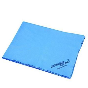 Picture of 7515023 Jonmaster Pro Window Cloth x5