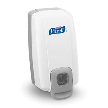 Picture of GJ2039 Purell NXT Space Saver Dispenser