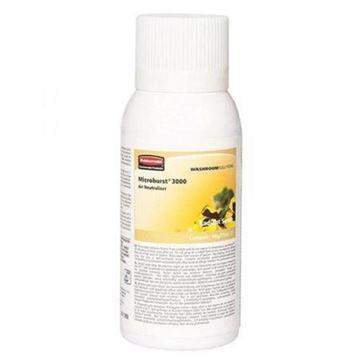 Picture of Neutralle Microburst Radiant Sense 12x75ml