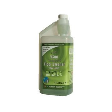 Picture of vMix V300 Conc Floor Cleaner 1L