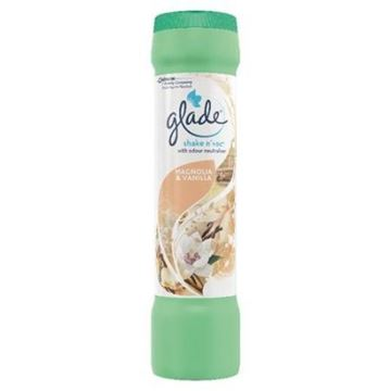 Picture of 683254 Glade Shake + Vac 12x0.5gm