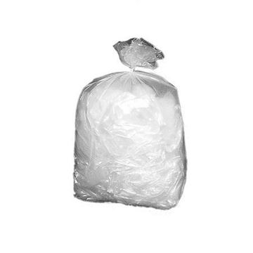 """Picture of 30x49x54"""" Extra H/Duty Compactor Sack"""