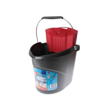 Picture of 127027/ 141657 Vileda Ultramax Bucket x2