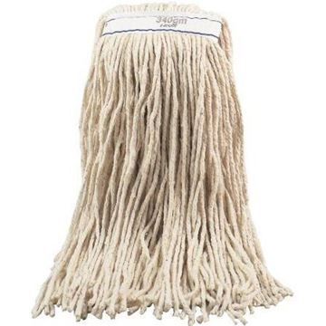 Picture of 12oz Kentucky Mop Head Twine 340gm