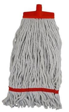 Picture of 940025 Freedom Kentucky Mop Head Red