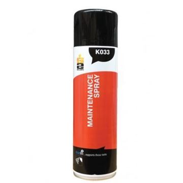 Picture of Shark Oil Dewaterer 480ml