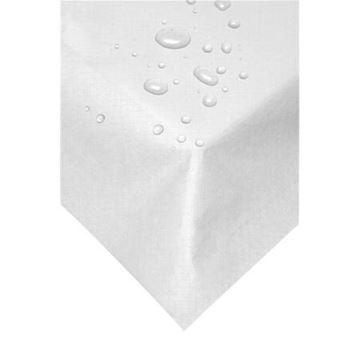 Picture of SLK-SC-SIL Swansilk Silver Slip Cover