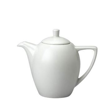 Picture of WHBT151 Ultimo Beverage Pot 15oz x4