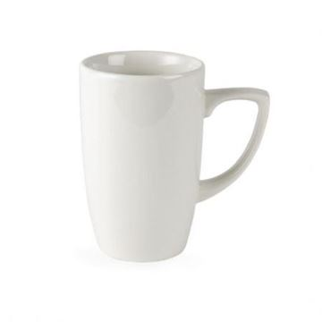Picture of WHBL101 Ultimo Cafe Mocha Mug 10oz x12