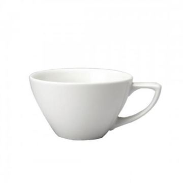 Picture of WHBCA81 Cafe Americano Cup 8oz x24