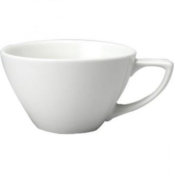 Picture of WHBC101 Ultimo Cafe Latte Cup 10oz x24