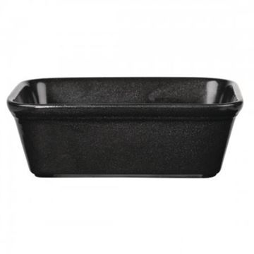 Picture of BCBKLASN Churchill Cookware Rectangular