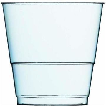 Picture of DISPOSABLE TUMBLER 8OZ 1X800 F00YW