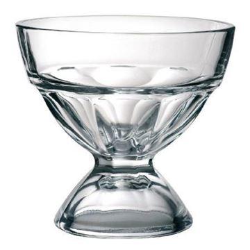 Picture of E004 American Round Ice Cream Cup 300ml x24