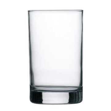 Picture of Arcoroc Hi Ball Glasses 230ml (Pack of 48)