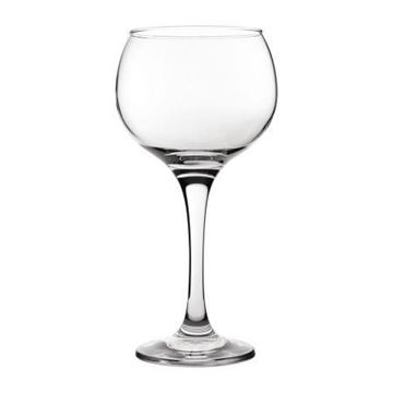 Picture of Ambassador Gin Glass 19.75oz x6