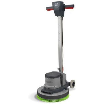 Picture of 905958 HFM 1023G 230rpm Floor Machine