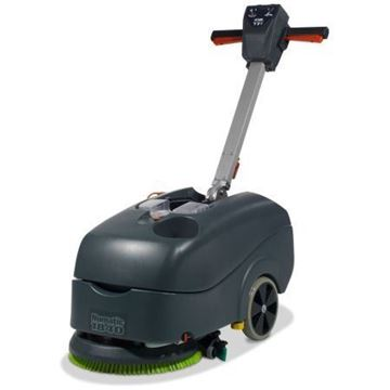 Picture of 903886 TT1840G Twintec Scrubber Drier Mains