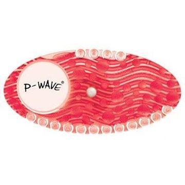 Picture of WZNATCV60MG P-Wave P-Curve Mango x10